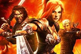 dungeon siege 3 codes dungeon siege 3 key generator