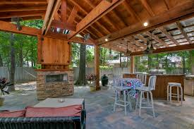 Cozy Sunroom Services New Orleans Deck Builders Custom Outdoor Concepts