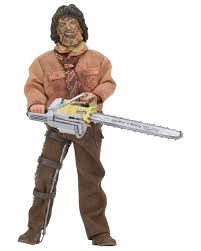 Texas Chainsaw Massacre Halloween Costume Card Art Texas Chainsaw Massacre 3 U2013 Leatherface Retro