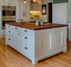oak kitchen carts and islands solid wood kitchen island decoration hsubili com solid wood