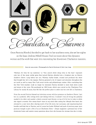 home design story gems charleston home design magazine spring 2017 by charleston home