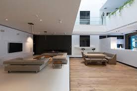 living room modern living room sofa set on large rug along with