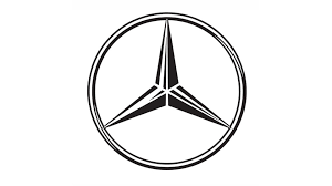 mercedes amg logo mercedes logo wallpapers group 72