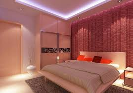 bedroom wall curtains warm bedroom wall curtains night rendering interior design