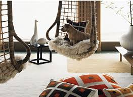 wicker chair for bedroom bedroom plain bedroom wicker chairs intended for comfy hanging chair