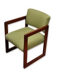 office chairs minneapolis milwaukee podany u0027s