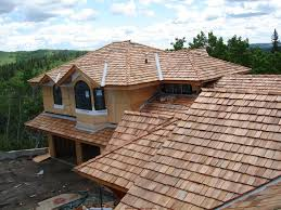 fascinate sample of garage roof insulation perfect roof underlay full size of roofing best roofing shingles mesmerizing cedar shake roof ideas wonderful best roofing