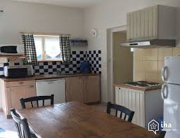 gîte self catering for rent in courdimanche sur essonne iha 36142