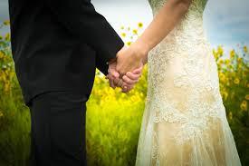 wedding photographers kansas city grapevine photography kansas city wedding photography