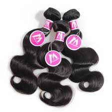 different styles or ways to fix human hair short weave styles malaysian hair body wave hairstyles human