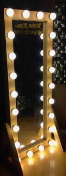 light up full length mirror 42 best mirror images on pinterest mirror mirror mirrors and room