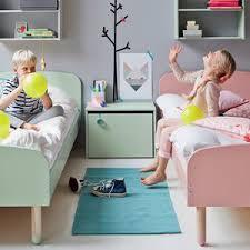 photos chambre fille chambre enfant madame figaro