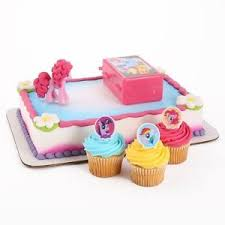 cheap pony party cake find pony party cake deals on line at