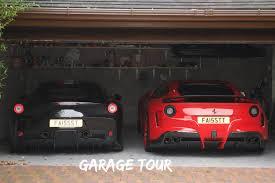 porsche garage decor garage garage wallpaper ideas muscle car clock garage posters