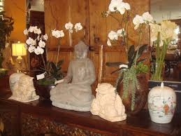 Asian Home Decorations Where To Shop In Scottsdale Az Scottsdale Marketplace