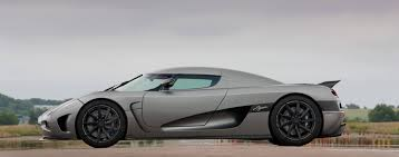 new koenigsegg concept koenigsegg one 1 still vmax king but under threat by huayra