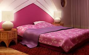 Lavender Bedroom Painting Ideas Purple Wall Paint Colors Room Ideas Color Combination With
