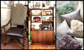 catalog home decor shopping stylish home decor shopping d up your home decor game with these local off the radar shops