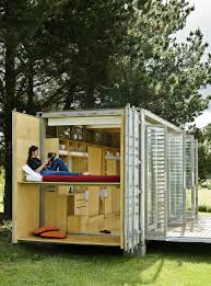 Home Design Ideas New Zealand Building Container House Best Ideas About Container Houses On
