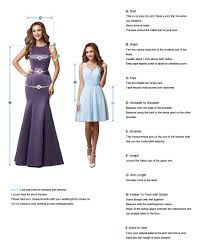 aliexpress com buy wine red long mermaid prom dresses 2017