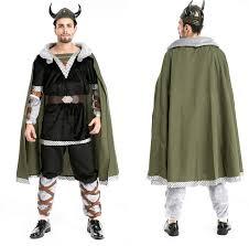 Hobbit Halloween Costume Cheap Legolas Costume Aliexpress Alibaba Group