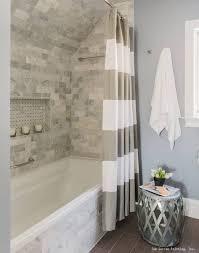 bathroom design your bathroom ensuite bathroom ideas bathroom
