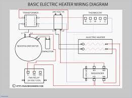 diagrams diagram basic electrical circuit diagram house wiring
