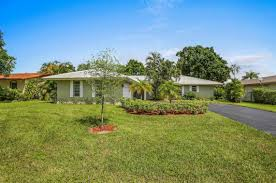 Coral Springs Florida Map by 1235 Nw 85th Terrace Coral Springs Fl 33071 Mls Rx 10273928