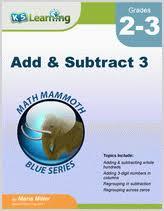 grade 3 addition word problem worksheets k5 learning