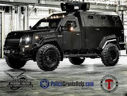 civilian armored vehicles armored gurkha terradynearmor twitter