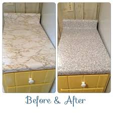 contact paper file cabinet covering furniture with contact paper covering furniture with