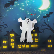 halloween party banner online get cheap halloween ghost props aliexpress com alibaba group