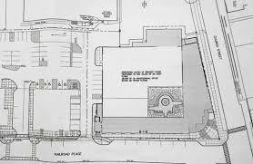 Movie Theater Floor Plan Bow Tie Cinemas To Operate New Saratoga Springs Movie Theater
