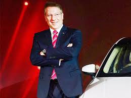 audi australia ceo he drives to win but audi ceo would also like an indian licence
