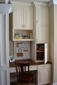 small kitchen desk ideas best 25 small desk areas ideas on small study area