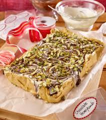 honeycomb edible festive marbled chocolate honeycomb recipes cadbury kitchen
