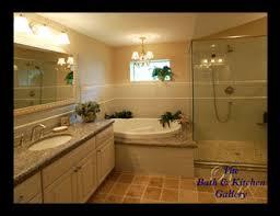 bathroom remodeling gallery home remodeling gallery ta kitchen remodeling bathroom remodeling