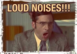 Loud Noises Meme - loud neighbor memes image memes at relatably com