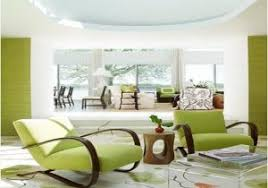 beautiful interior paint colors inspire bedroom colors moods
