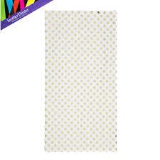 gold polka dot tissue paper white gold polka dot tissue paper hobby lobby 148126