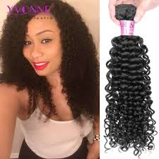 can you show me all the curly weave short hairstyles 2015 yvonne malaysian curly hair products grade 7a 100 brazilian