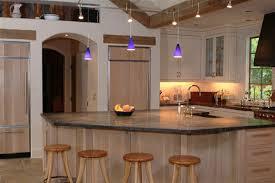 Custom Kitchen Cabinets Nashville Classic Custom Cabinetry - Kitchen cabinets nashville