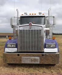 2004 kenworth truck 2004 kenworth w900 semi truck item i7690 sold august 20