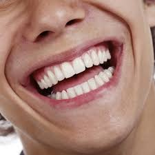comfort through sedation dentistry armstrong and endsley dds