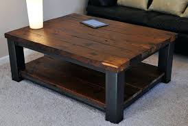 Ikea Square Coffee Table Coffee Table With Shelves Amazing Of Square Coffee Tables With