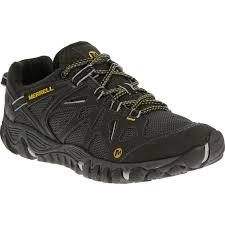 merrell shoes boots u0026 sandals from fitness footwear