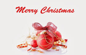 merry christmas 2014 greetings e cards wallpapers cards 2014 gift