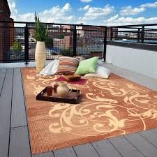 Indoor Outdoor Rugs Amazon by Product Image 2 Patio Pinterest Fire Places Lowes And