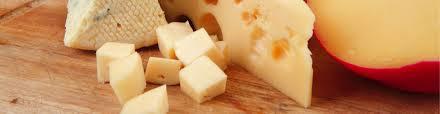 cuisine az frigo alosraonline com deli cheese fresh groceries