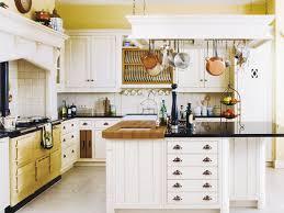 kche mit kochinsel landhausstil küche mit kochinsel landhaus attraktiv auf küche der neue look der